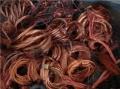 昆山花桥回收建筑废料电线电缆 废铜 钢筋头 铝刨花