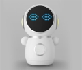 儿童学习机器人智能早教机金亮德机器人公司