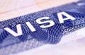 美国留学签证加急取护照
