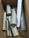 东海铁氟龙废料回收专业服务专业PTFE废料回收厂