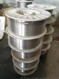 ZD2堆焊耐磨焊丝气体保护药芯焊丝