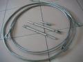 不锈钢钢丝绳拉索