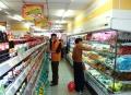 合肥便利店市场前景,加盟创收?