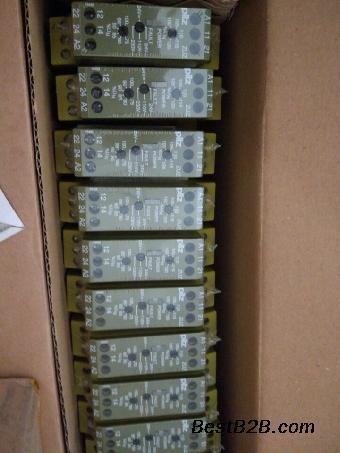 GMI安全栅D6014S