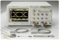 回收安捷伦DSO81204A数字示波器