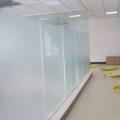 百子湾安装玻璃隔断订做玻璃朝阳厂家安装玻璃门玻璃隔