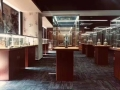 盛京艺术瓷器免费鉴定出手