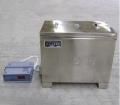 成都FZ-31型水泥雷氏沸煮箱不锈钢水泥沸煮箱