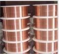 ER80S-G低合金高强度钢焊丝