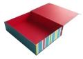 广州彩盒包装印刷厂一流定制服务