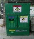山东滨州厂家生产批发定做Uv光氧催化器