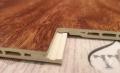 贵州集成护墙板厂家批发背景墙地板