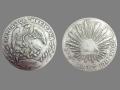 墨西哥鹰洋币值钱吗?