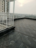 北京宣武区防水公司专业施工这家不错