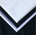 涤棉黑色口袋布 涤棉染色口袋布 涤棉本白口袋布