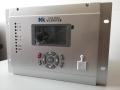 南瑞继保PCS-9626L 电动机保护装置