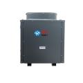 东莞空气能热泵热水器,惠州空气能热泵热水器