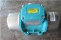 德国AVITEQ电磁振动控制器SCE-EN50-2