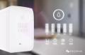 如何选购家用净水器?家用净水器选购的五个方法