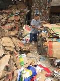 南汇区物资销毁公司-南汇区废纸销毁公司