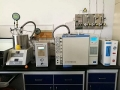 ED-6全自动气体进样器