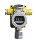 工厂二氧化氮泄漏报警器 NO2超标报警装置