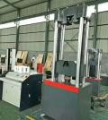 液压wan能试验机钳口磨损、选购和如何延长使用寿命