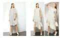 深圳重磅品牌韩菲斯火爆出售高品质一线女装