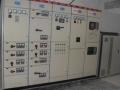 青浦回收空气断路器直流配电柜评估价格
