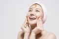护肤新手0基础入门:正确护肤的7大步骤