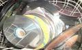 西渡肖塘废铁废铜废铝回收塑料回收库存积压物品回收