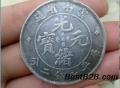 古钱币重庆交易市场哪里好
