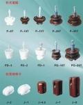 郑州p-6t针式瓷瓶直销商