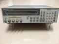agilent4263B 100KHZ电桥测试仪H