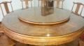 东直门定制异形桌面玻璃报价