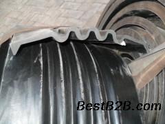 江山市KVV铜芯控制电缆24*1.5 江山市KVV铜芯控制电缆24*1.5