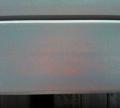 安阳热轧60si2mn扁钢
