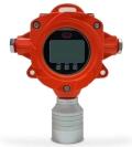 甲烷可燃气体检测报警器厂家