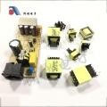 EI型变压器 低频变压器深圳朗磁厂家
