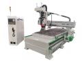 自动换刀加钻包开料机 木工机械加工中心
