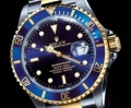 阜新回收卡地亚二手手表本地回收名表