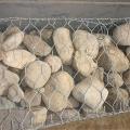 乌海格宾网 乌海铅丝石笼网价格 乌海高锌格宾笼厂家