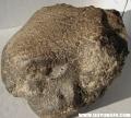 橄榄陨石价值检测鉴定哪里可靠