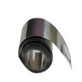 1.4529超级奥氏体不锈钢箔带 0.05mm垫片