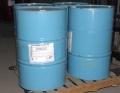资讯:回收对苯二酚价格