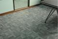 新乡会议室地毯铺装 会议室地毯销售批发