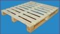 木托盘出口 塑料托盘周转 熏蒸免熏蒸木箱