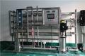 宁波水处理设备厂家纯净水设备、电镀清洗设备