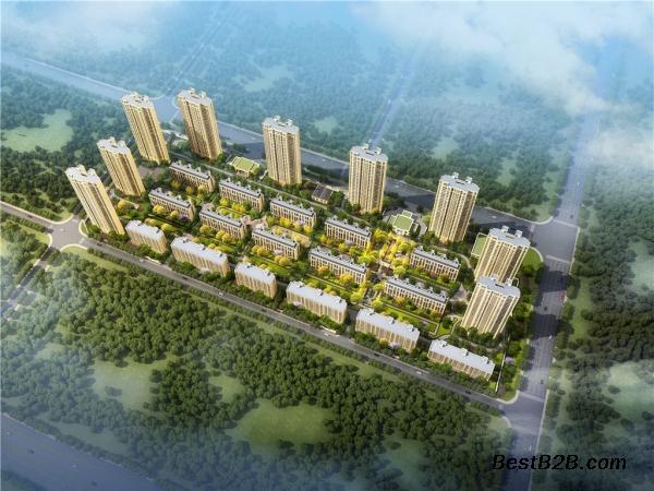 河南省烟草公司漯河市公烁请法律顾问项目招标公告