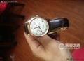 达州二手劳力士手表去哪里卖?回收公司还是典当行?